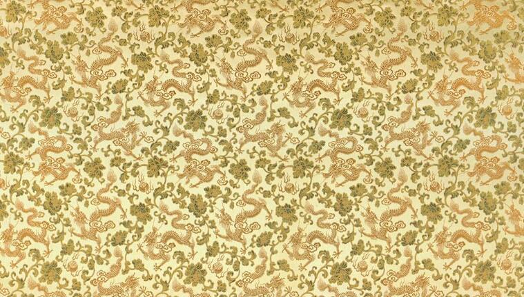 免费下载花纹布料图片素材,素色布料图片贴图,欧式花纹布料图片材质